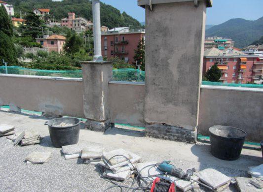 Impermeabiliz-canale-gronda-e-risvolte-pilastrini_ViaAlleBrughe_1