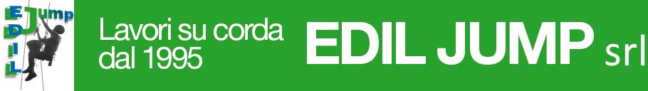 EdilJump